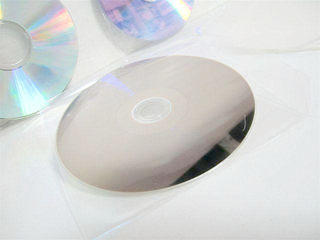 grube DVD DVD